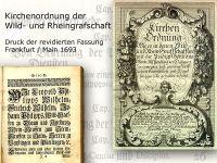 1597_Kirchenordnung