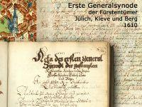 1610_Generalsynode