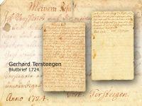 1724_Tersteegen