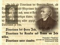 1836_Fliedner