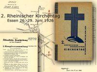 1926_Rheinischer_Kirchentag