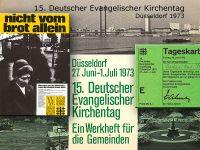 1973_Kirchentag